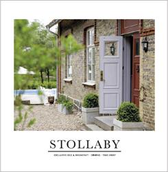 Stollaby-folder